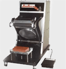 Contact Marking Machines